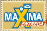 Uruguay: Entregas urbanas, departamentales de paquetes, encomiendas y correo privad